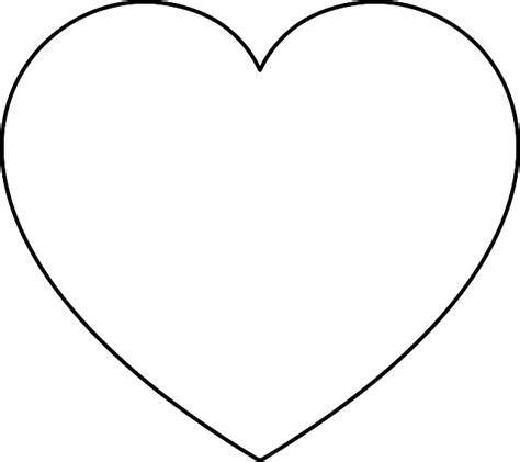 Kostenlose Vorlage Herz Kostenlose Vektorgrafik Herz Form Zuneigung Kostenloses Bild Auf Pixabay 37458