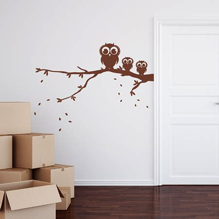 sticker on wall roundup of stunning wall stickers for your inspiration inspiration
