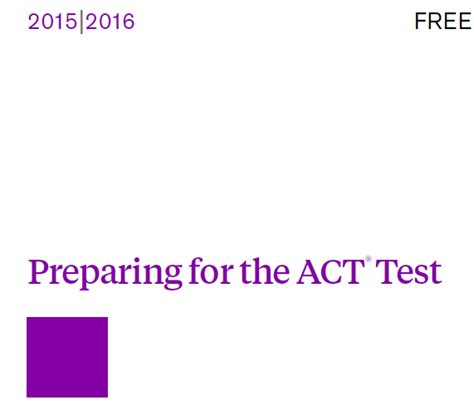 the official act prep pack with 5 practice tests 3 in official act prep guide 2 quantum act prep