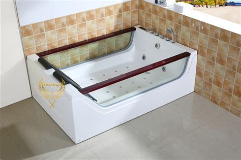 prices of bathtubs supplier jacuzzi bathtub prices jacuzzi bathtub prices