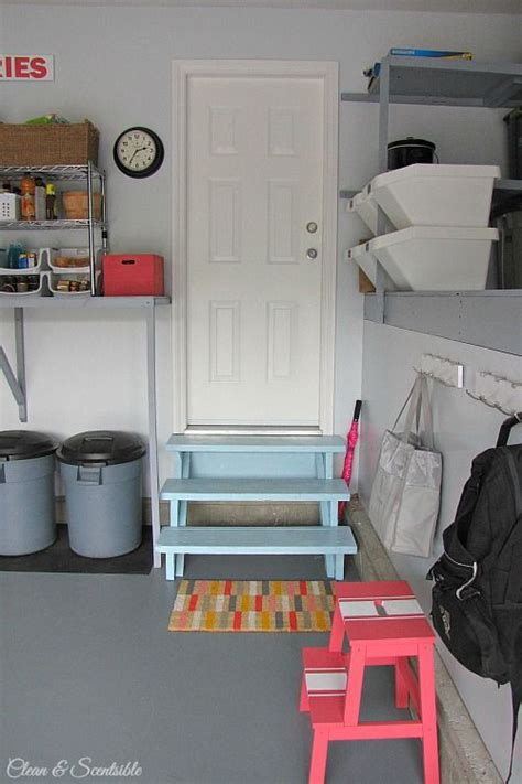 garage storage ideas ikea garage storage ikea woodworking projects plans