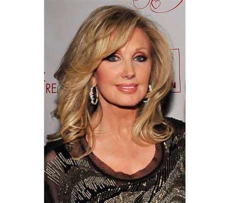 celebrity women over 60 sexy celebrities over 60 celebrity the beauty authority