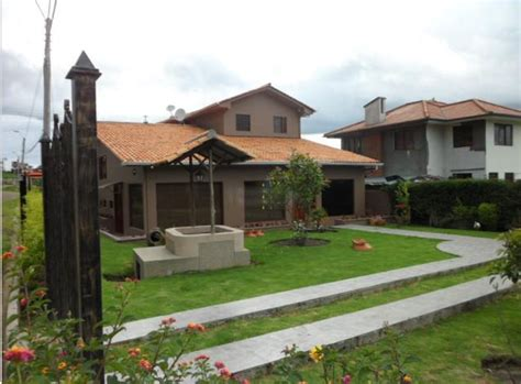 buy house ecuador buy house in ecuador 28 images ecuador real estate for sale viva tropical ecuador