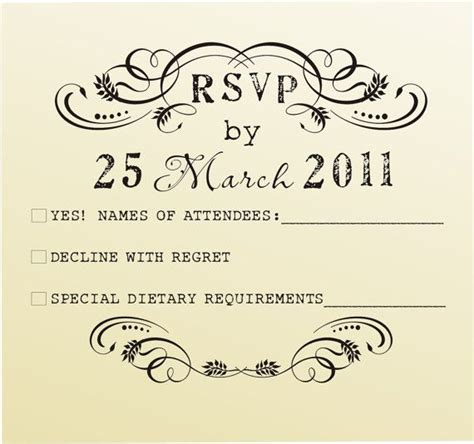 vintage rubber sts for wedding invitations 1000 ideas about clear address labels on