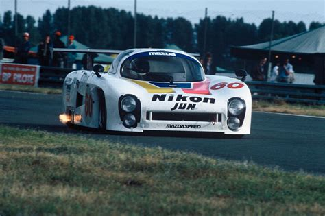 history of the 24 hours of le mans forums the
