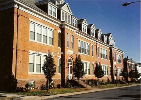 Low Income Housing In Hartford Ct by Hartford County Ct Low Income Housing Apartments Low