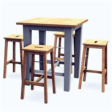 Table Bar Ikea 2029 85 best sims 3 cc furniture decor images on