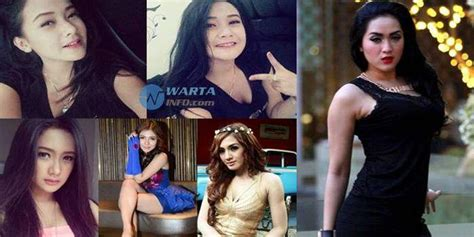 film indonesia hot palapa dangdut wanita sk andhara early artis model majalah playboy indonesia edisi