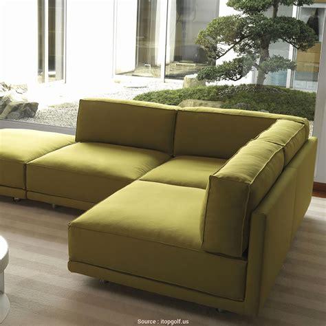 poltrone e sofa divani grande 6 divano letto ad angolo poltrone e sofa jake vintage