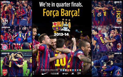 wallpaper barcelona vs manchester city fc barcelona v manchester city wallpaper fc barcelona