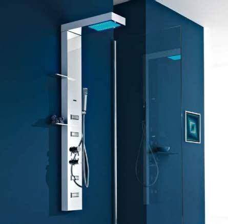 colonne per doccia colonne doccia bagno