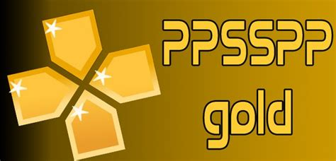 ppsspp for android apk ppsspp gold apk for android updated version
