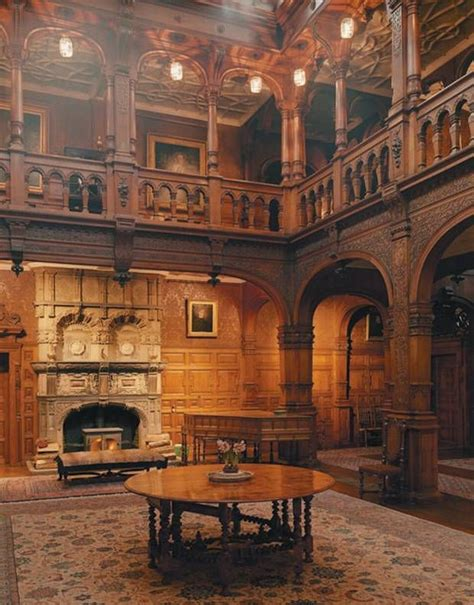 Castle Interior Design by Best 25 Castle Interiors Ideas On Pinterest Medieval