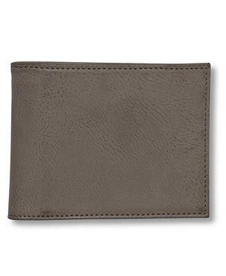 Jaket Sweater Hoodie Hoodie Billfold Home Clothing buxton wallet baja rfid blocking faux leather billfold