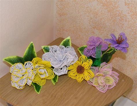 composizioni floreali da tavolo composizione da floreale da tavolo feste matrimonio