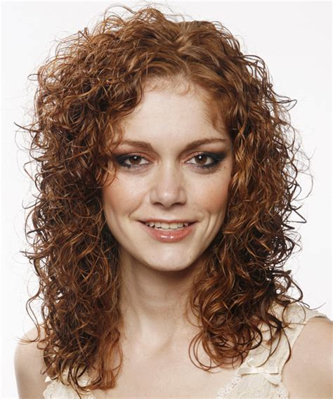 brunette curly hairstyles casual curly long brunette hairstyles next globezhair