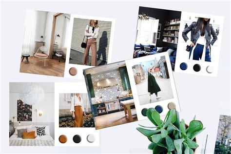 100 Home Design Color Trends 100 Fall Winter Home Color Trends Hgtv Home Decorating Ideas Shocking Fall For Decor 25
