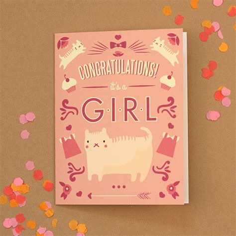 congratulations baby card template free free baby template printables spark a trendy