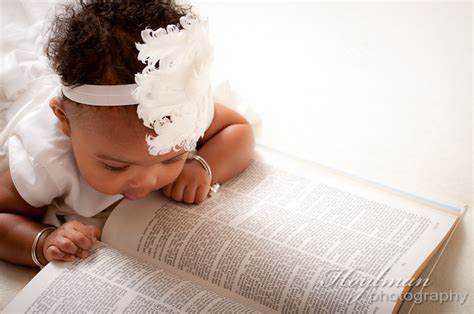 the babys the bible and on baby jayda growing up polyvore