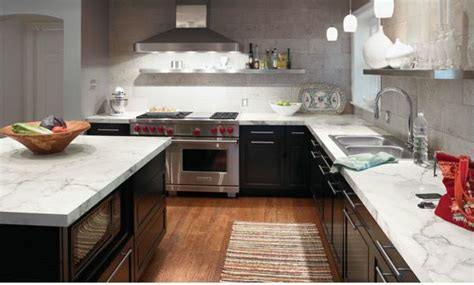 Laminate Countertops That Look Like Marble by Marble Look Laminate Countertops Next House