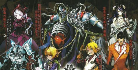Another Episode S 0 Light Novel five more light novel releases for may 2016 light novels