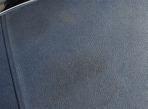 What Does Upholstery by How To Restore And Protect A Vinyl Top Using 303 Products