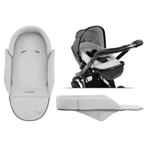 car seat insert for flat buy the egg 174 lie flat baby nest wedge baby birds uk