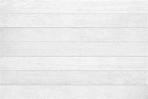 white and wood white wood wallpaper wallpapersafari