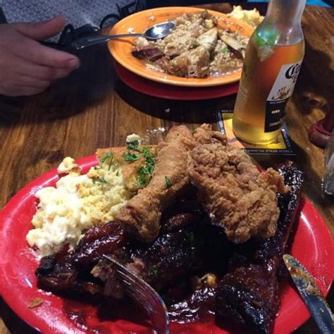 house of soul food lillie mae s house of soul food in santa clara ca 1290 coleman ave foodio54 com