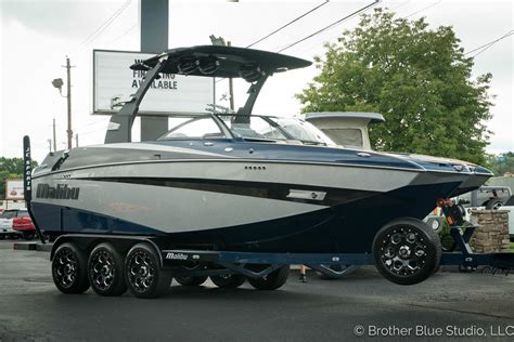 malibu boats hull identification number malibu m235 2016 for sale for 10 000 boats from usa