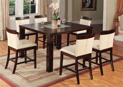 Meja Makan Dibawah 1 Juta contoh bentuk meja makan untuk design interior rumah minimalis modern rumah minimalis