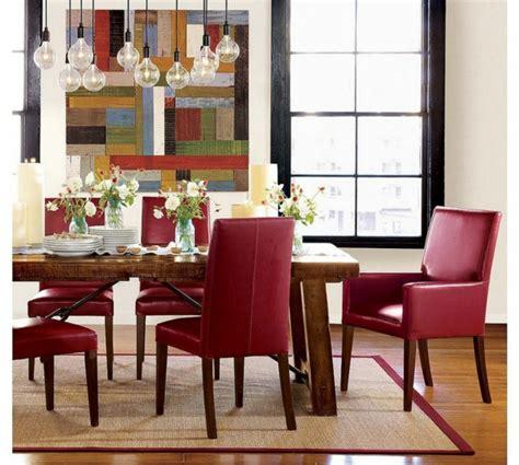 beste farben für ein schlafzimmer beste farbe esszimmer