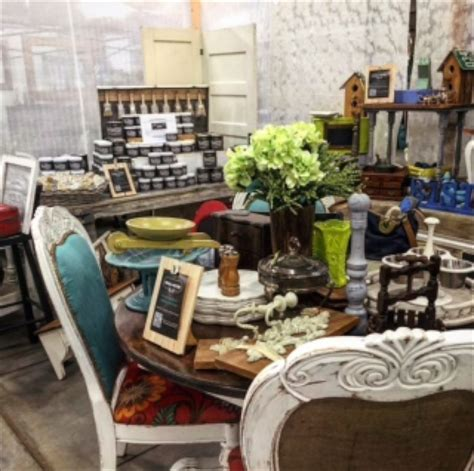 Home Decor Vendors home decor vendors on vaporbullfl