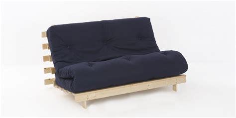 futon trier acheter futon