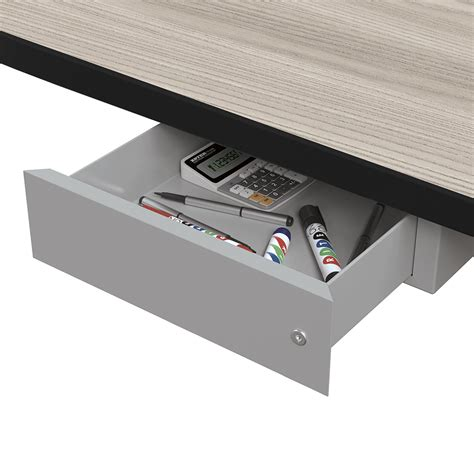 top mount pencil drawer slides under desk pencil drawer hostgarcia