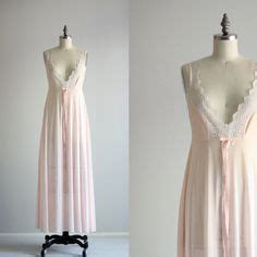 You Ve Happy Sleepwear Pink 1000 images about negligee peignoir on