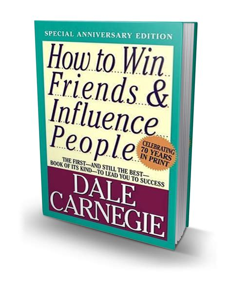 how to win friends influence books 7 of the best leadership books conant leadership