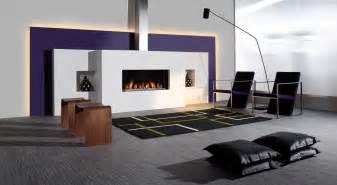 modern contemporary living room ideas ultra modern bedrooms interior design ideas living room