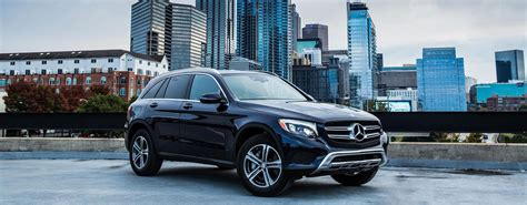 Mercedes Coupon by Mercedes A Service Coupon Mercedes Of