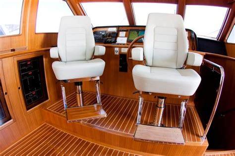 boat seats for sale australia luxury boat seats for sale in australia marine tech