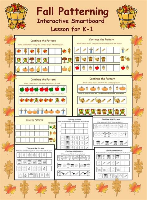 pattern games for the smartboard 1000 images about ffa pals program on pinterest farm