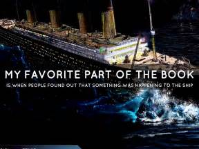 i survived the sinking of the titanic 1912 i survived the sinking of the titanic 1912 by