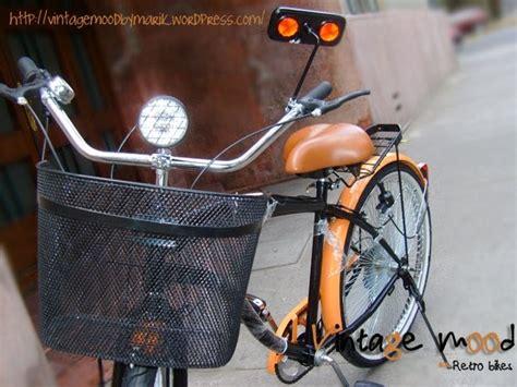 El Manubriola Bicicleta De Einstein   el manubriola bicicleta de einstein bikes old fashion