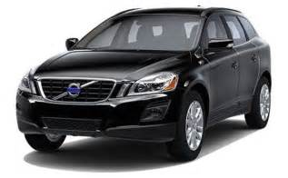 Are Volvo Cars Volvo Xc60 India Price Review Images Volvo Cars