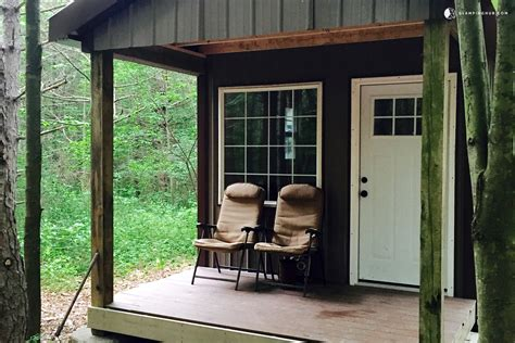 Cabins Near Rochester Ny by Lake Cabin Rental Near Rochester