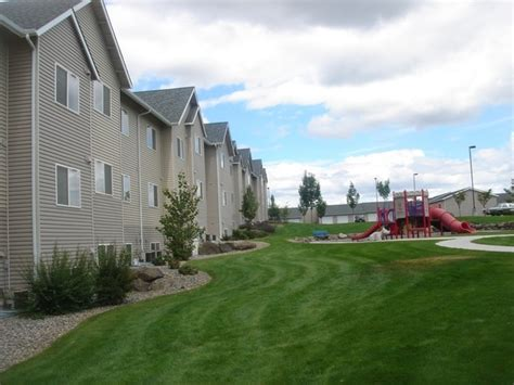 broadmoor rentals pasco wa apartments