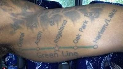 iman shumpert tattoos 12 best all things chicago images on chicago