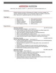 livecareer resume builder review 1