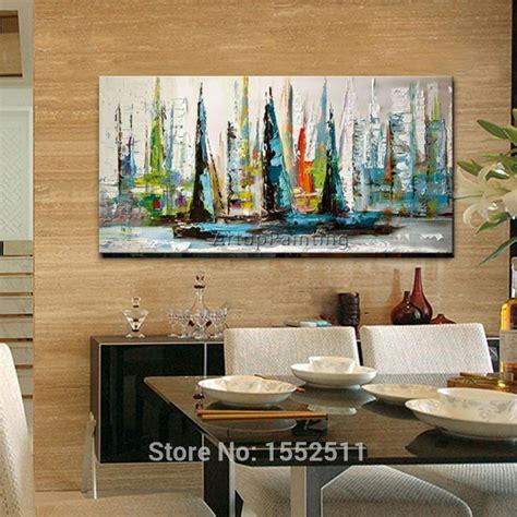 zeiljacht schilderen online kopen wholesale boten en schepen schilderijen uit