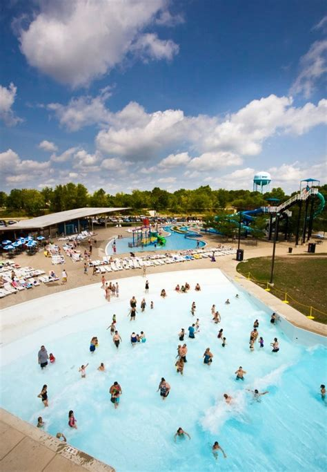 splash house marion indiana splash house marion indiana pinterest